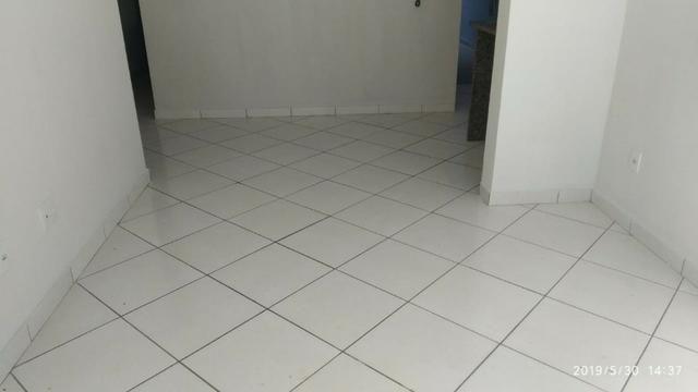 Apto Bairro Cidade Nova, 2 qts/suíte. Cód.A166. 76 m², área gourmet. Valor 150 mil - Foto 5
