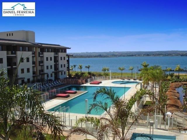 Imperdível - Ap 33m²- Life Resort - Foto 18