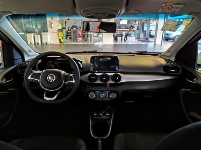 FIAT CRONOS 1.3 FIREFLY FLEX DRIVE MANUAL - Foto 4