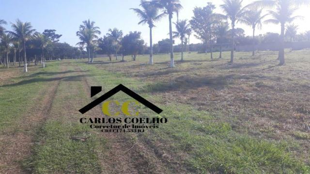 Gd cód 138 Imperdível Promoção Terrenos Prontos para Construção!!! - Foto 4