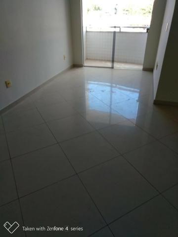 Apartamento em Ipatinga, 2 quartos/suite, Sacada, 85 m², Valor 220 mil - Foto 3