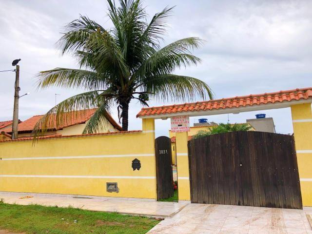 Casa para Temporada em Saquarema - Foto 8