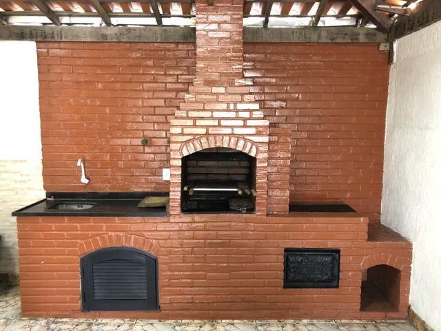 Casa para Temporada em Saquarema - Foto 5