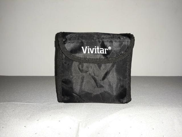 Binóculos Da Vivitar - Foto 2
