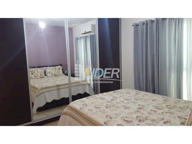 Apartamento à venda com 3 dormitórios em Brasil, Uberlândia cod:21627 - Foto 16