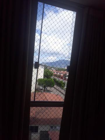 Apto 3 quartos com suíte em Morada de Laranjeiras - Foto 5