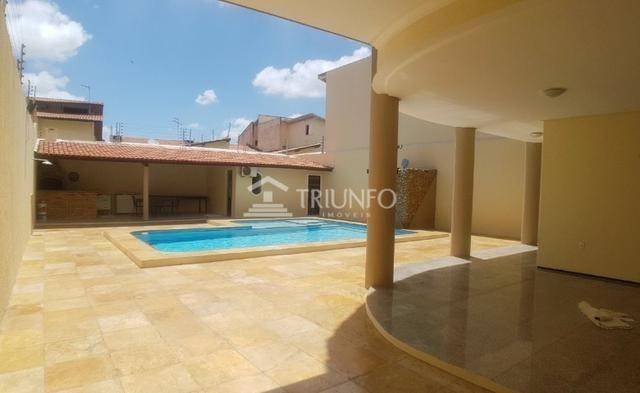 (RG) TR53338 - Vendo Casa 470 m² com 07 Suítes no Luciano Cavalcante - Foto 2