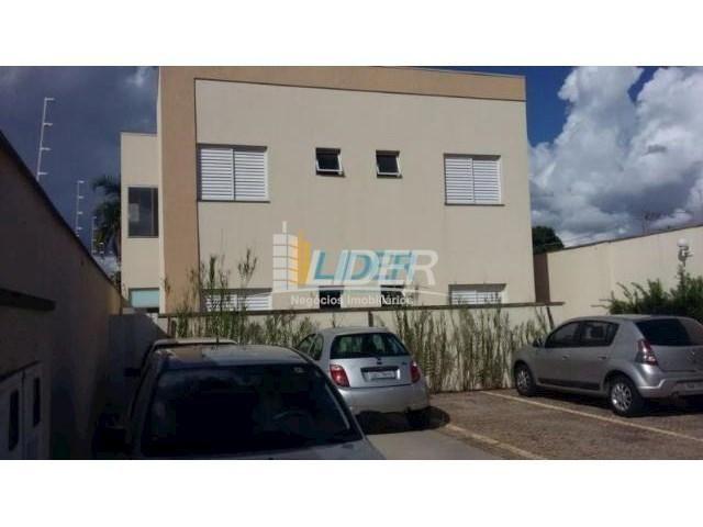 Apartamento à venda com 3 dormitórios em Lagoinha, Uberlândia cod:17876 - Foto 13