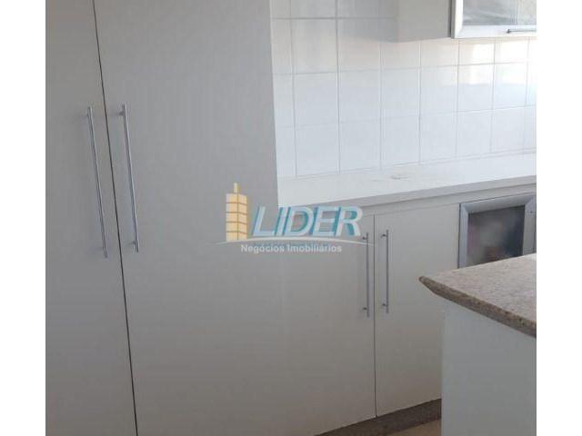Apartamento à venda com 3 dormitórios em Brasil, Uberlândia cod:21627 - Foto 15