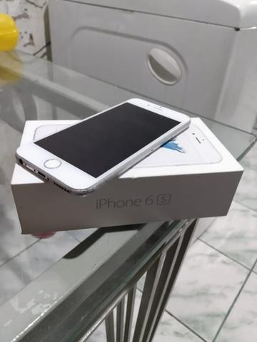 Iphone 500$ vender urgente - Foto 2