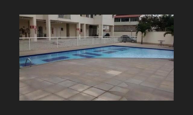 Apto 3 quartos com suíte em Morada de Laranjeiras - Foto 6