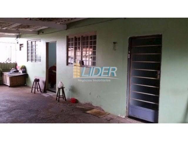 Casa à venda com 2 dormitórios em Pampulha, Uberlândia cod:18203 - Foto 7