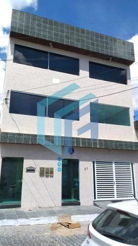 Apartamento 3 Quartos (2 suítes) no Bairro Maurício de Nassau, Caruaru