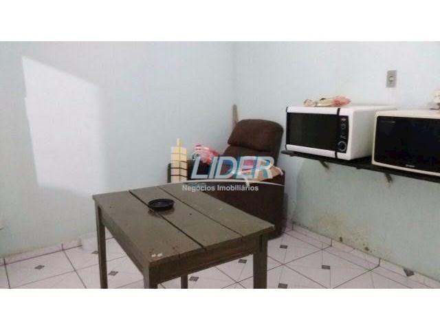 Casa à venda com 2 dormitórios em Pampulha, Uberlândia cod:18203 - Foto 2