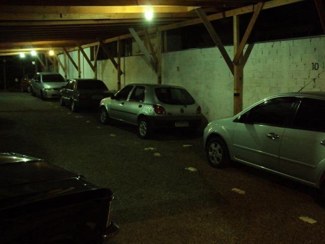 Estacionamento c/ casa de moradia - Foto 5