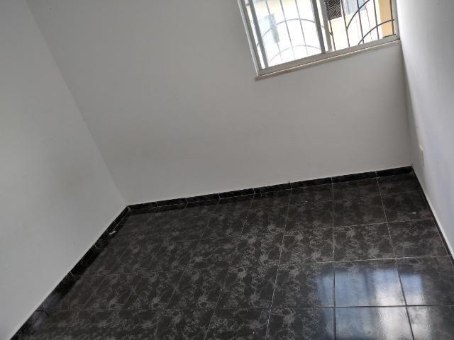 Apartamento São Caetano - Foto 3
