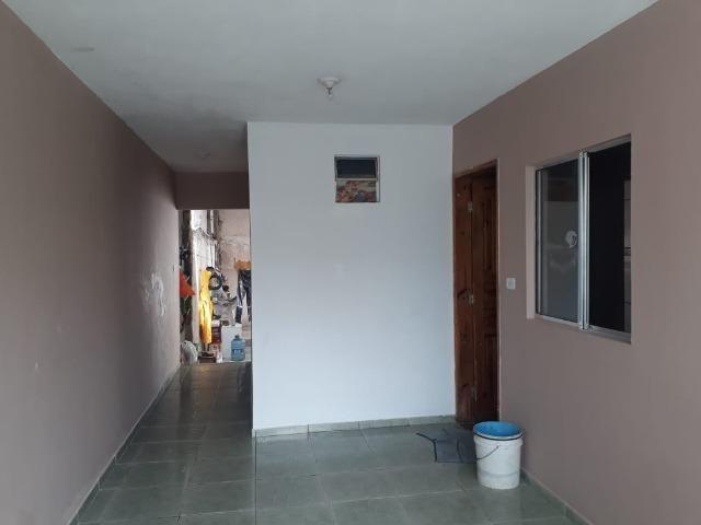 Casa, 60m2, Sitio Cercado - Foto 5
