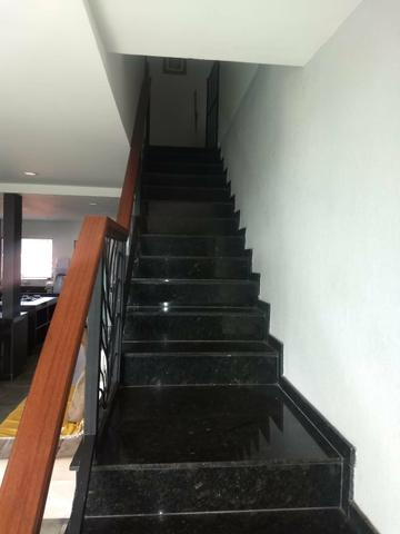 TCC Prédio Comercial e Residencial em Unamar - Tamoios/Cabo Frio!! - Foto 2