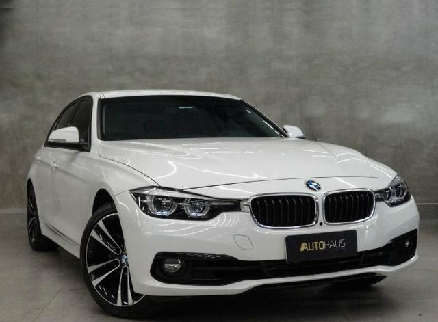 BMW 320i Sport - Foto 3