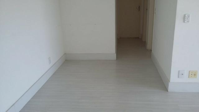 Apartamento 3 quartos - Residencial São Geraldo