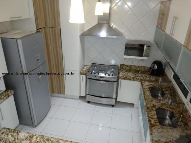 Parangaba, Casa plana com 05 quartos, 10 vagas, 378 M2, aceita financiamento, CP 100 - Foto 8
