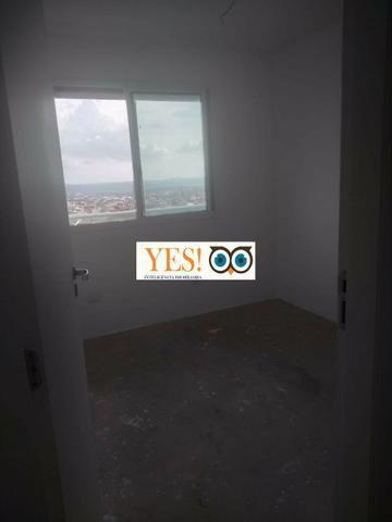 Apartamento 3 quartos para venda no olhos d´agua - Foto 6