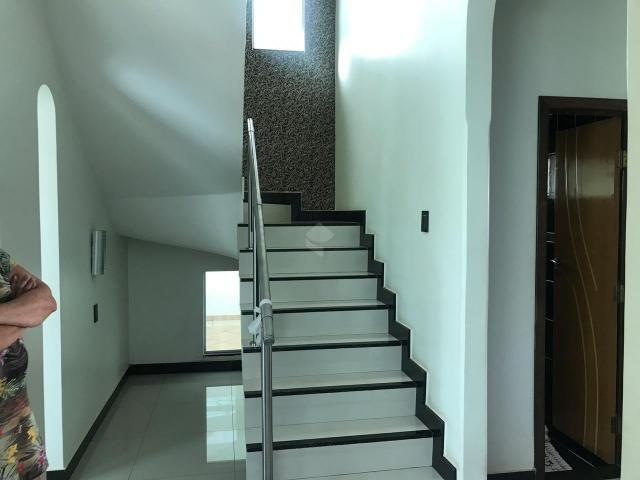 Casa de condomínio à venda com 4 dormitórios cod:BR4CS10050 - Foto 8