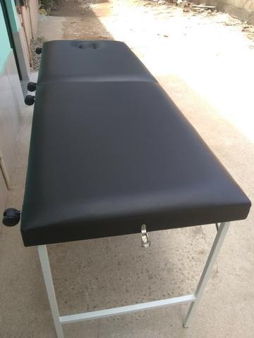Massage coffre portavel - Foto 3