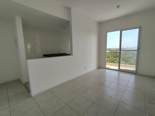 Apartamento 2 Quartos com Suíte Villaggio Manguinhos em Morada de Laranjeiras Serra ES
