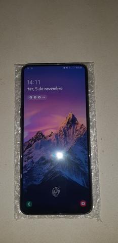 Troco a80 por iphone 7 ou 8