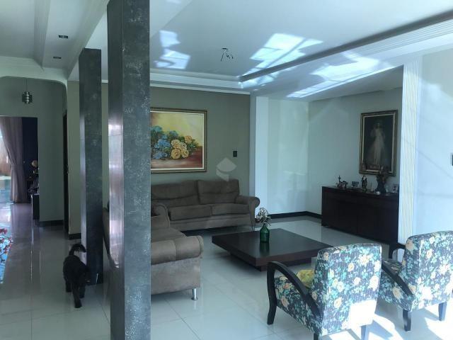 Casa de condomínio à venda com 4 dormitórios cod:BR4CS10050 - Foto 2