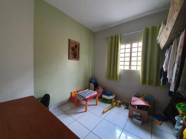 Casa, 4 quartos, Moinho dos Ventos - Foto 10