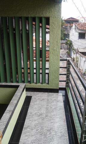 Imóvel com duas residências - Foto 5