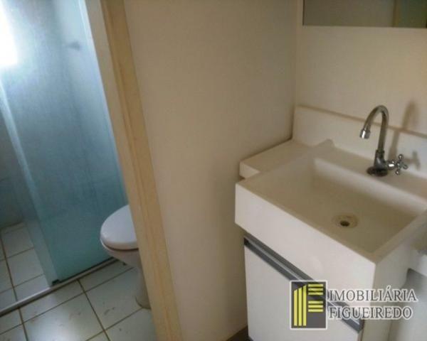 Apartamento no são judas tadeu - Foto 7