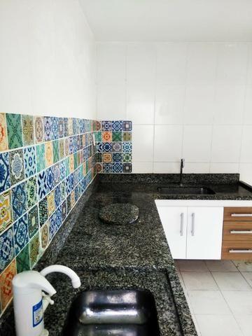 Alugo Apartamento no Caji - Foto 10