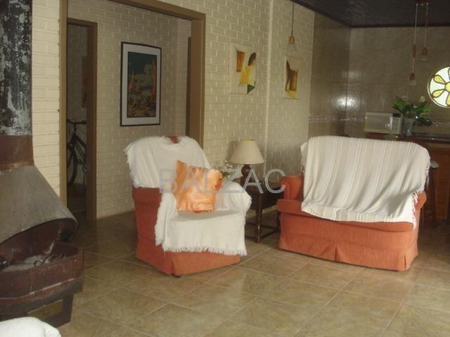 Guaiba Country! Aceita apartamento em Porto Alegre - Foto 14