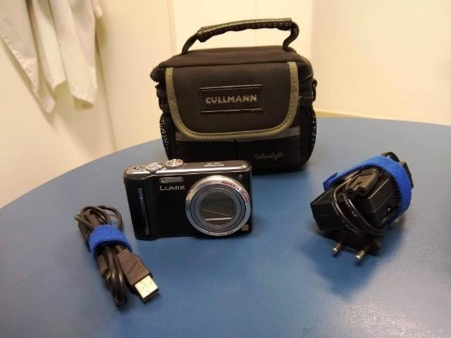 Camera Digital Panasonic - Foto 2