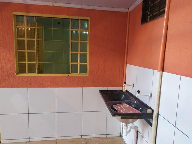 Aluguel Taguatinga Sul qsc 19 quadra 26 - Foto 7