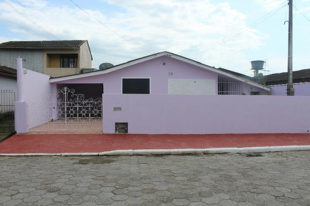 Casa 3 quartos 175.000,00 ou 230.000,00 - Venda ou troca - Foto 2