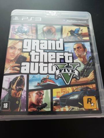 Jogos para PS3 (vendidos separadamente)