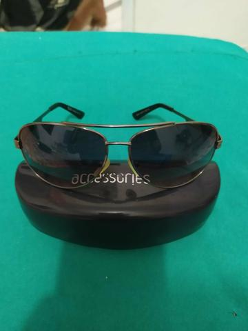 3 oculos de sol - Foto 2