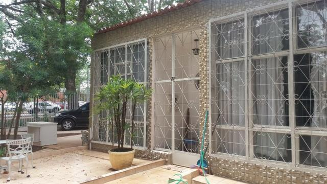 Lindo quartos na Asa Sul - Foto 4