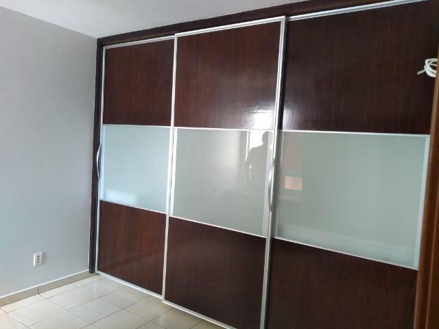 Apartamento com 3 dormitórios à venda, 73 m² - Parque Amazônia - Goiânia/GO - Foto 8