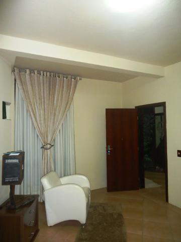 Apartamento para Venda, São Bento do Sul / SC, bairro Rio Negro - Foto 6