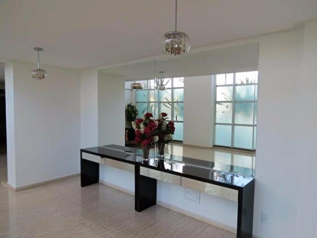 Apart 2 qts 1 suite novo AC financiamento lazer completo - Foto 6