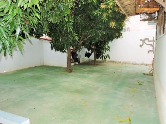Casa residencial à venda, Abolição, Mossoró - KM IMÓVEIS - Foto 12