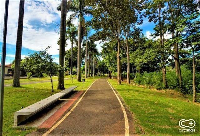 Condomínio Jardim São Paulo Prime