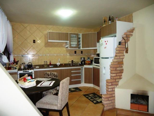 Apartamento para Venda, São Bento do Sul / SC, bairro Rio Negro - Foto 4