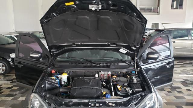 Fiat Palio Weekend ADV.LOCK.DUAL 1.8 16V E-TORC 2011 - Foto 9