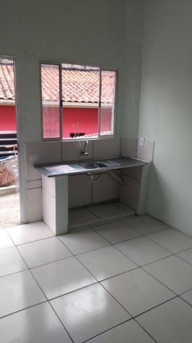 Casa 380,00 - Foto 2